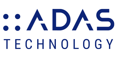 Logo ADAS Technology